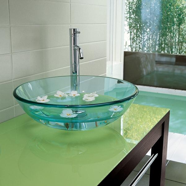 vasque-en-verre-ovale-design-minimaliste-contemporain