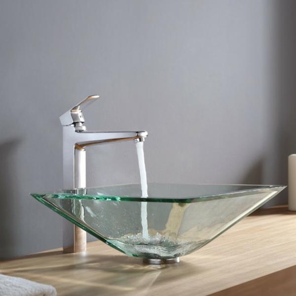 vasque-en-verre-pratique-et-belle