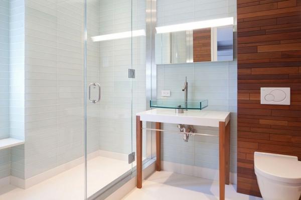 vasque-en-verre-salle-de-bains-luxueuse