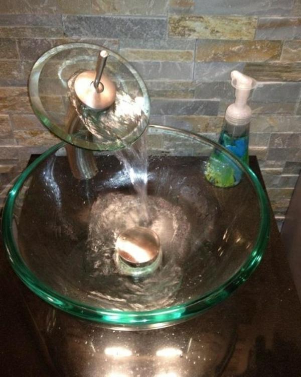 vasque-en-verre-solutions-modernes