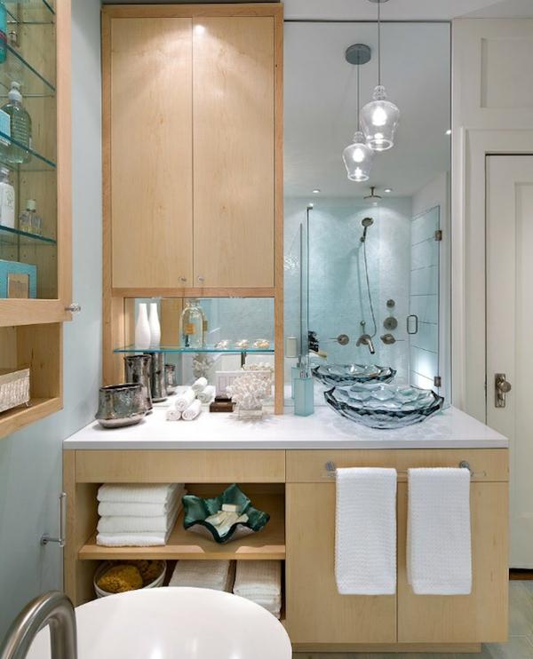 vasque-en-verre-unique-meuble-en-bois