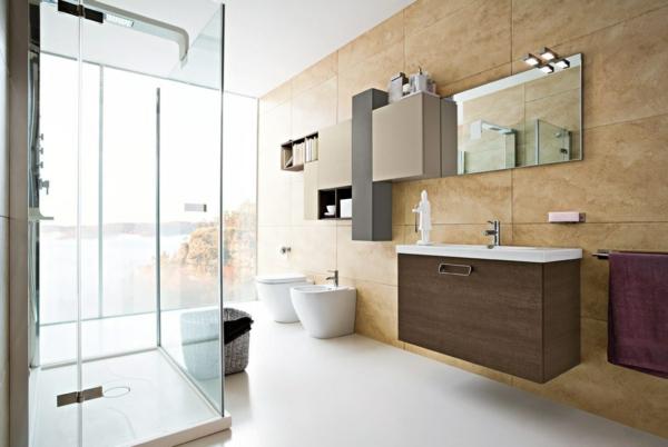 vasque-rectangulaire-alle-de-bains-lumineuse