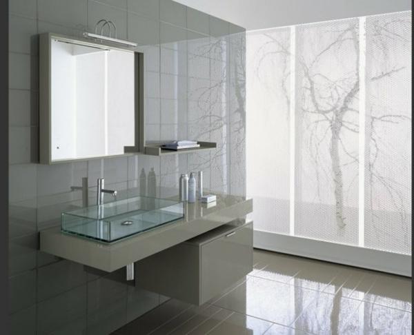vasque-rectangulaire-des-vasques-en-verre