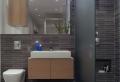 La vasque rectangulaire – idées déco pour votre salle de bains