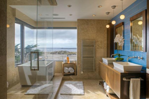 vasque-rectangulaire-intérieur-charmant-en-beige-baignoire-blanche-rectangulaire