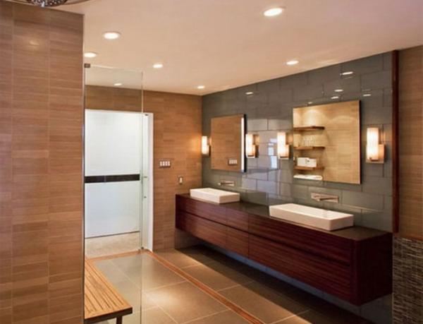 vasque-rectangulaire-intérieur-contemporain-en-beige-et-gris