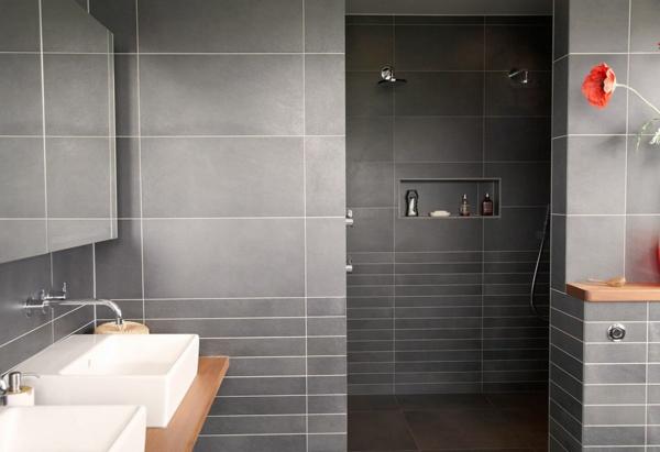 vasque-rectangulaire-miroir-sans-encadrement