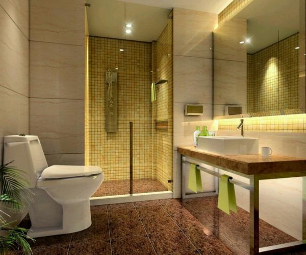 vasque-rectangulaire-salle-de-bains-magnifique-et-cosy