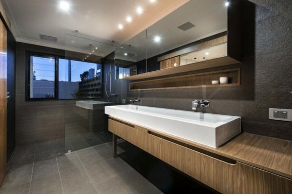 vasque-rectangulaire-salle-de-bains-magnifique