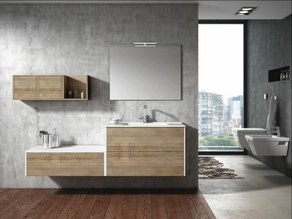 vasque-rectangulaire-salle-de-bains-moderne-minimaliste