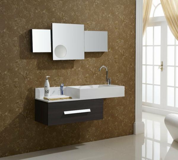 vasque-rectangulaire-stylée-intérieur-blanc-poli