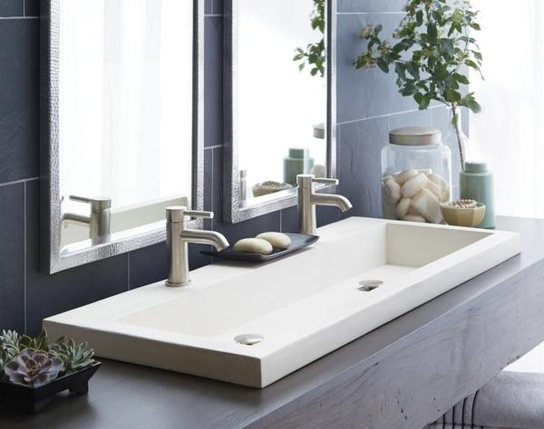 vasque-rectangulaire-très-élégante