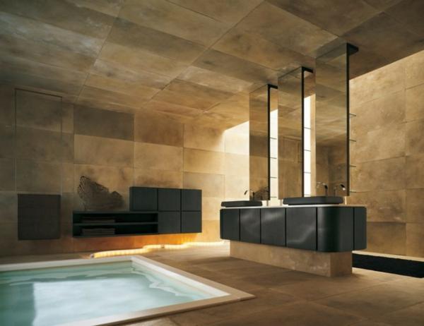 vasque-rectangulaire-un-grand-bassin-espace-minimaliste-et-luxueux