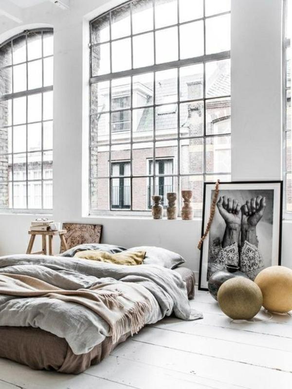 vaste-appartement-new-york-chambre-blanche-art