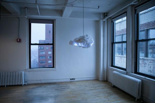 vaste-appartement-new-york-le-ciel-dans-la-maison