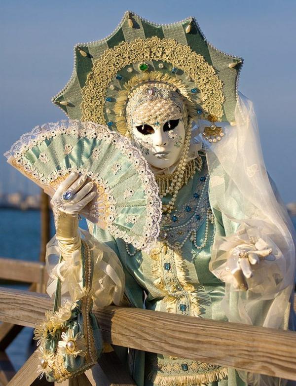 venice-histoire-église-basilique-Venise-les-masques