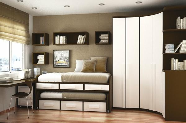 versetile-salon-Idées-créatives-pour-votre-petite-maison-resized