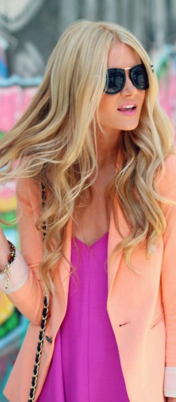 veste-corail-et-blouse-cyklamen