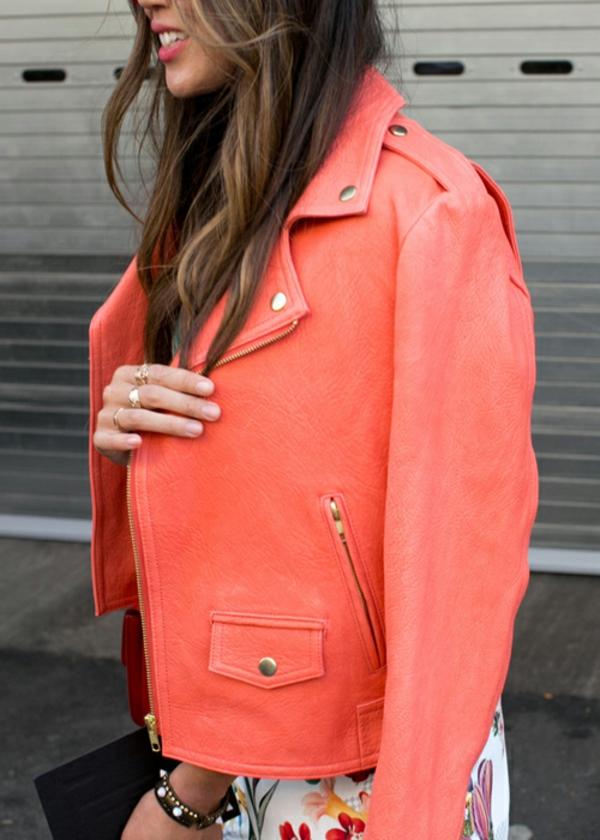 veste-corail-style-joyeux-en-cuir