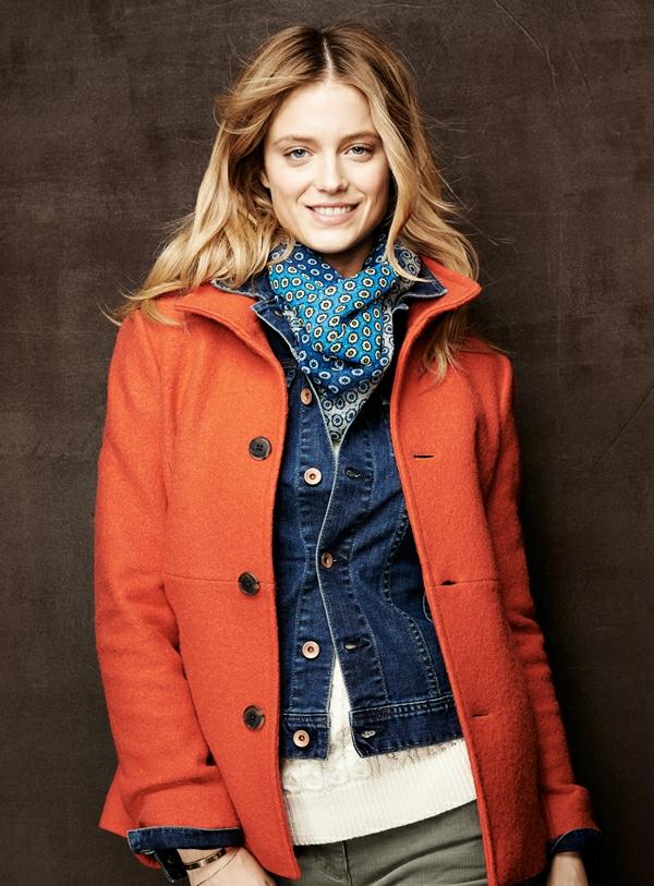 veste-corail-tenue-colorée