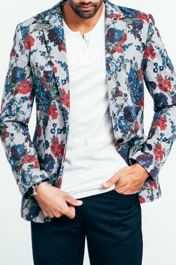 veste fleurs homme veste jean brodee fleurs homme veste jean brodee fleurs homme. Black Bedroom Furniture Sets. Home Design Ideas
