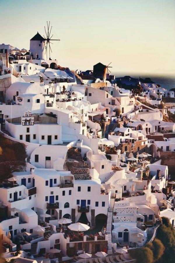 ville-grecque-architecture