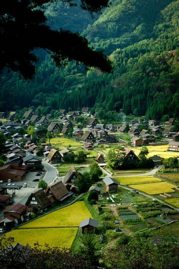 ville-japonaise-montagne