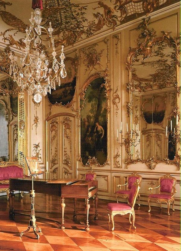 vintage-gothique-interieur-chaises-tables-chateaux