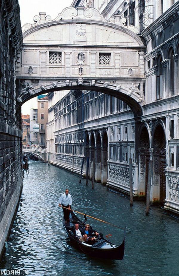 voyage-à-Italy-les-vues-de-Venise-jolies-belles-monuments