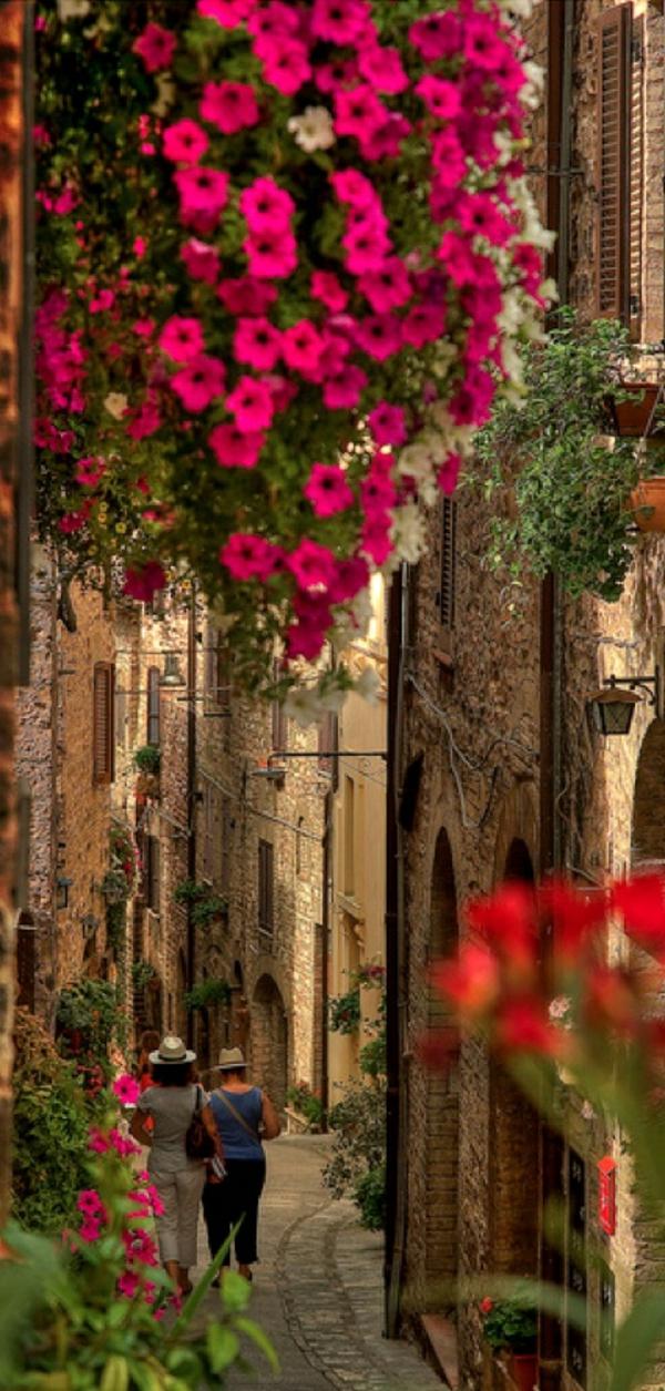 voyage-en-italie-belle-rue