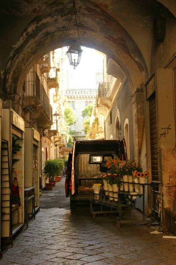 voyage-en-italie-catania