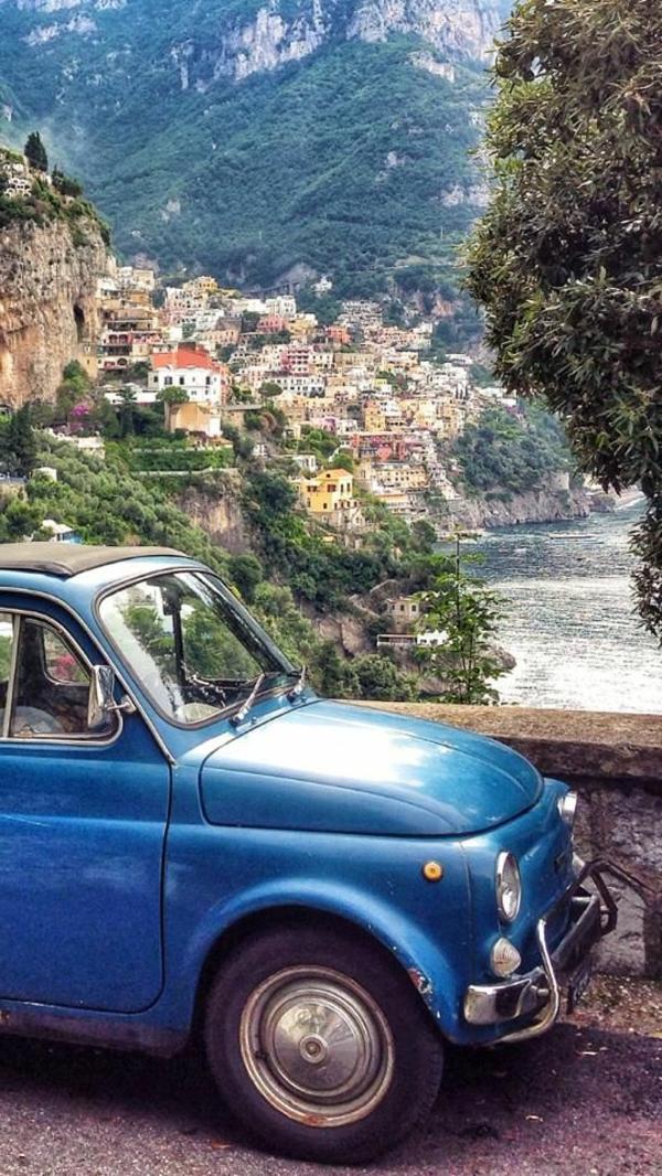voyage-en-italie-positano