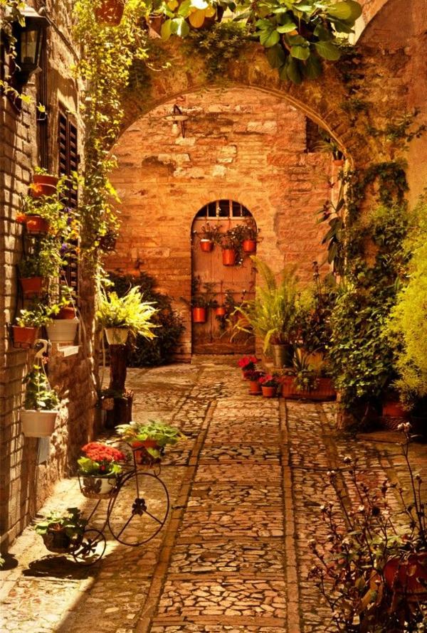 voyage-en-italie-rue-toscana