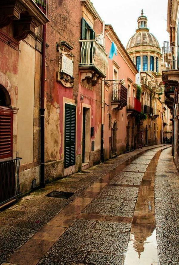 voyage-en-italie-rue