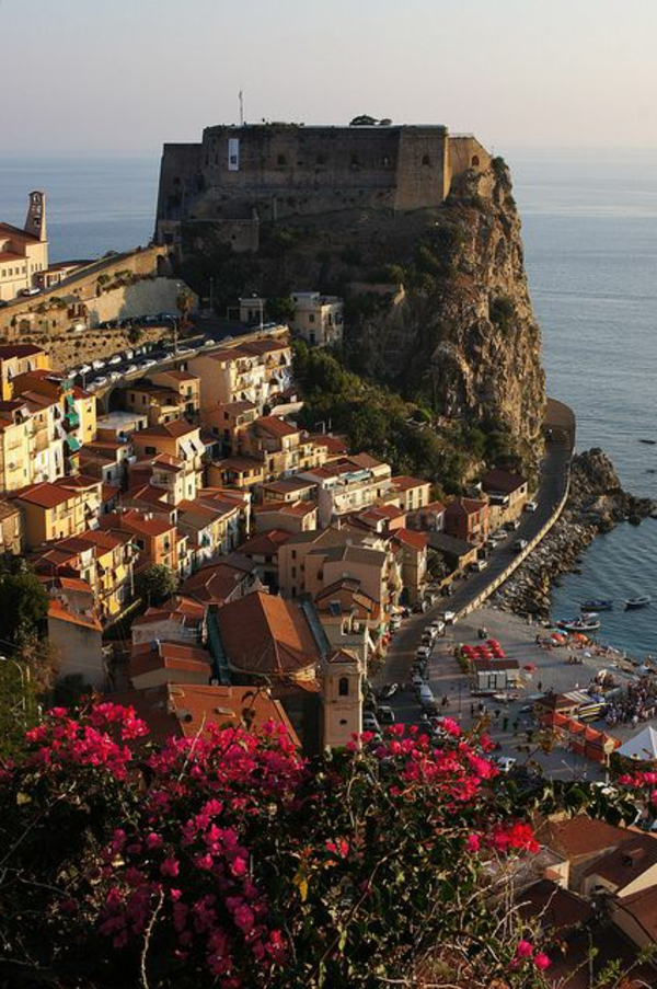 voyage-en-italie-sicile-vue