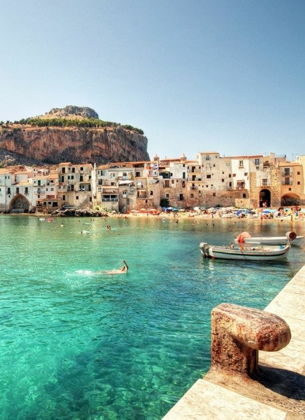 voyage-en-italie-sicile