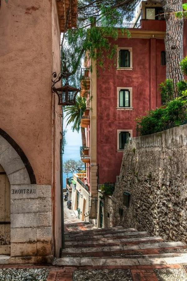 voyage-en-italie-taormina