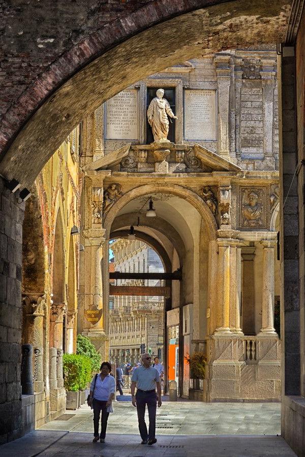 voyage-en-milano-italie-marcher