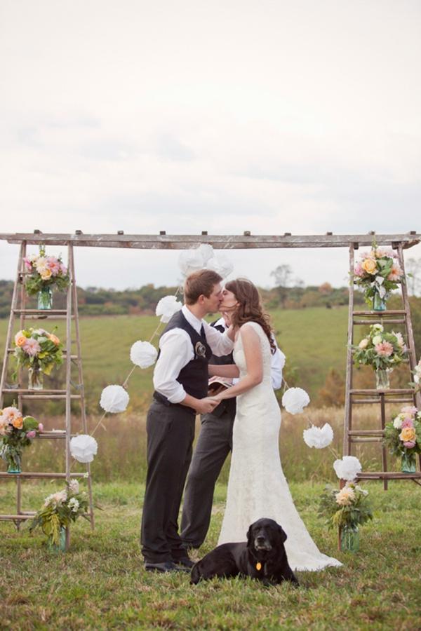 zèle-rustique-boiss-inspiration-mariage-chien-elle-et-lui