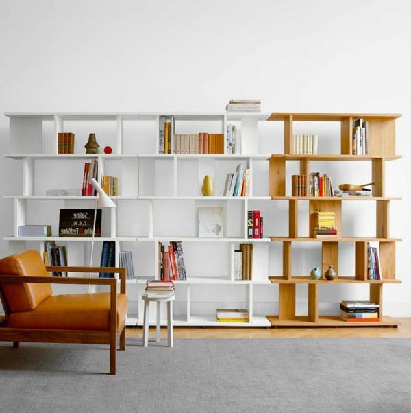 étagères-cubes-étagère-autoportante-pour-l'intérieur-moderne