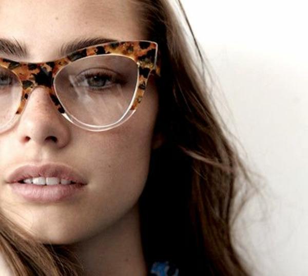 0-comment-choisir-ses-lunettes-de-vue