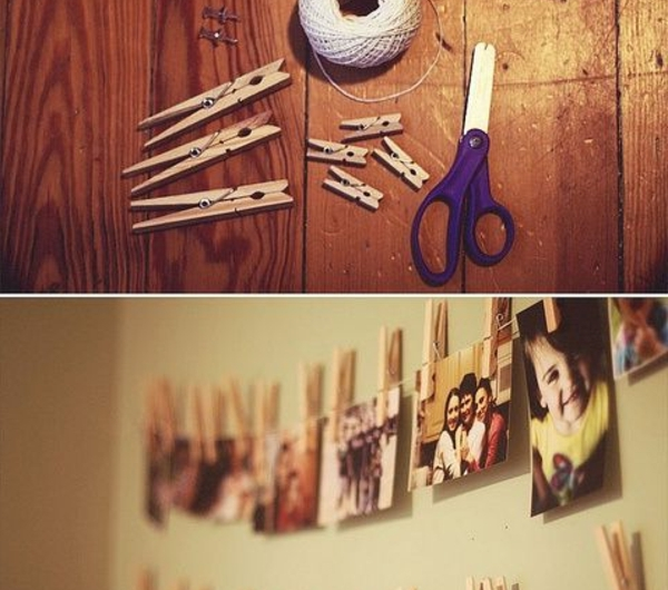 0-décoation-mural-idée-photos