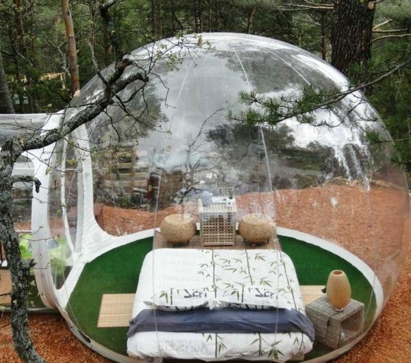0-dormir-dans-une-bulle