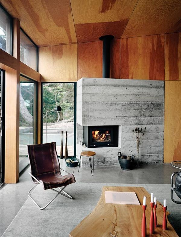 idee maison originale
