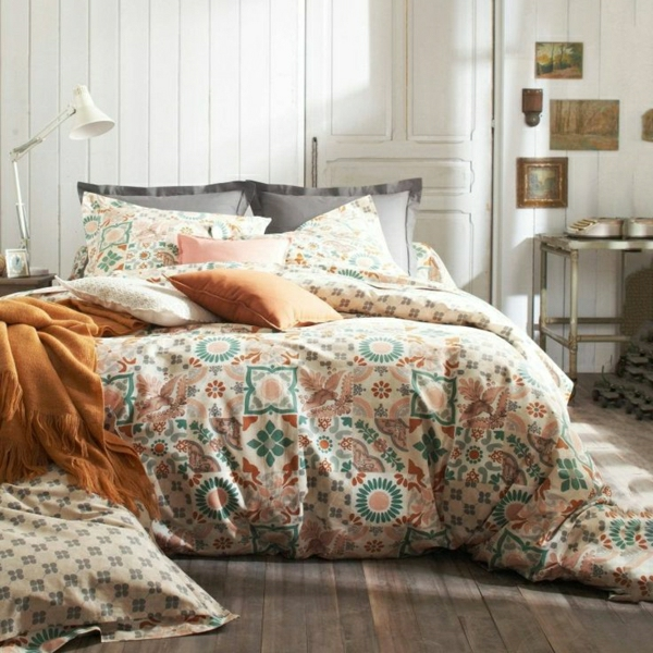 0-la-plus-belle-parure-de-lit