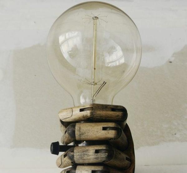 0-lampe-décorative-idée-créative