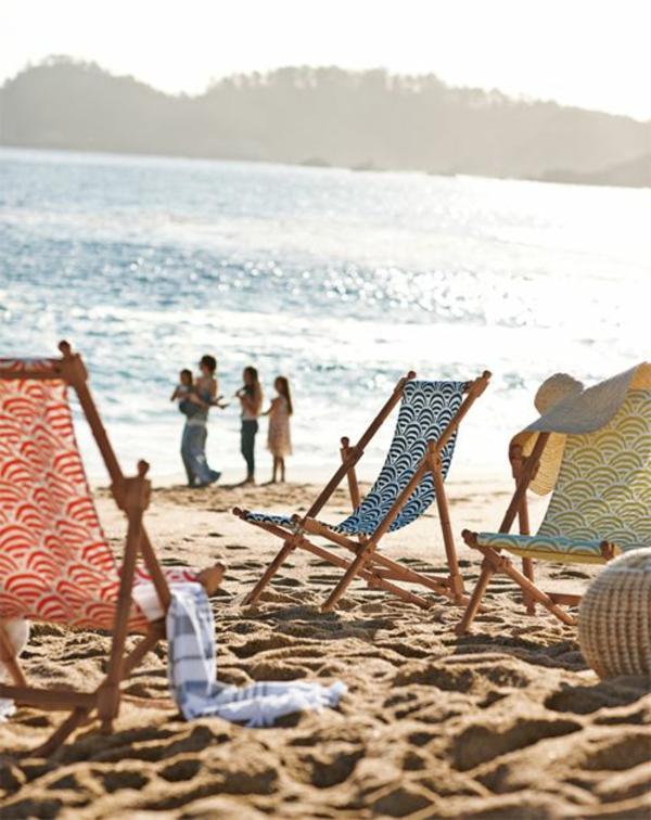 0-les-plus-belles-plages-du-monde