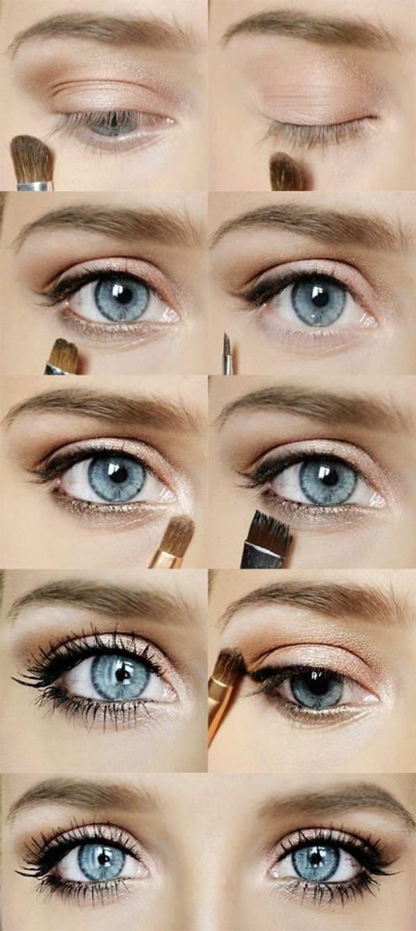 0-maquillage-des-yeux-bleus-comment-faire