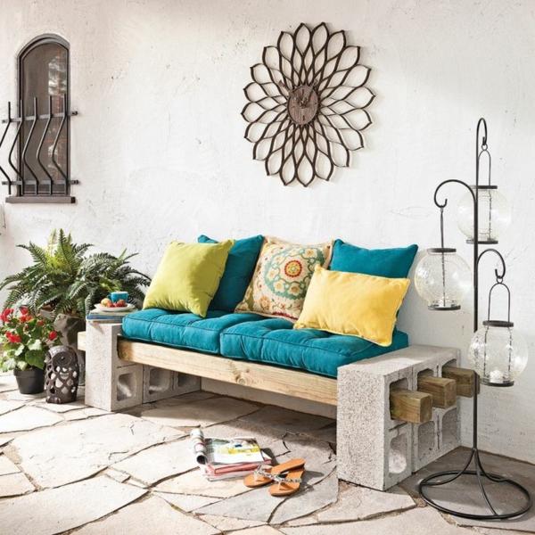 0-meubles-pour-jardin