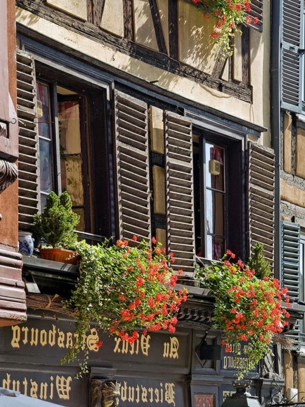 0-strasbourg-alsace-france-vieux-quartier